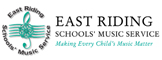 East Riding Schools' Music Service