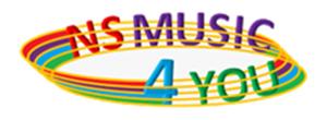 Ms_145_marketing_site_banner