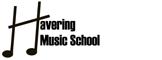 Havering Music School