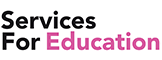 Services for Education