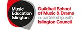 Arts First Islington Music Education Hub