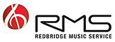 Redbridge Music Service