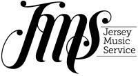 Ms_172_marketing_site_banner