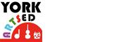 York Arts Education