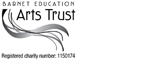 Barnet Education Arts Trust